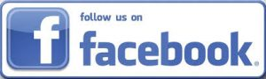 Facebook-Logo english